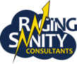 Raging Sanity Consultants
